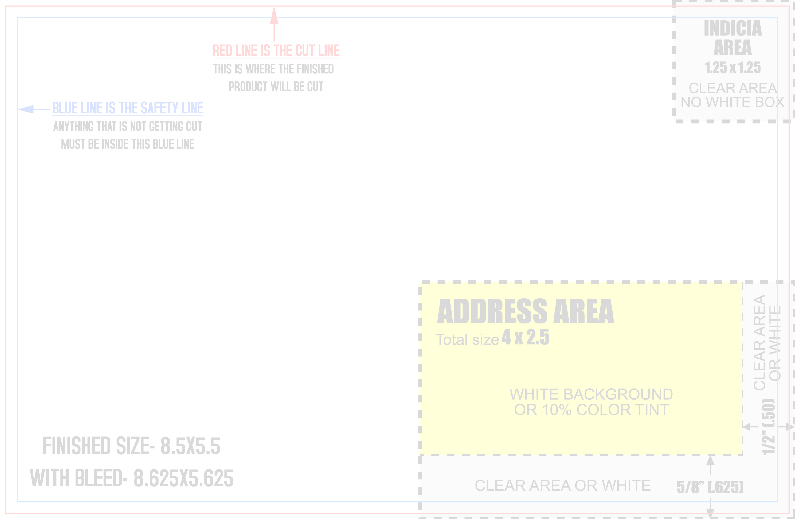 Free Christmas Mailing Labels Template Assistant Account Manager 8 Free  Christmas Mailing Labels Templatehtml  Free Christmas Mailing Labels Template